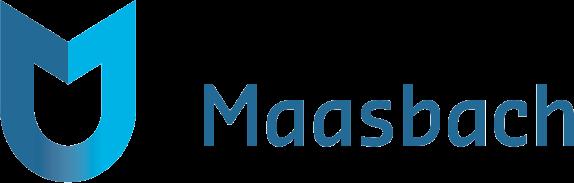 Maasbach Reiniging