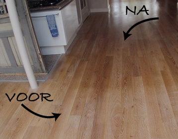 houten vloer1