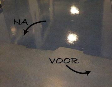 linoleum vloer2